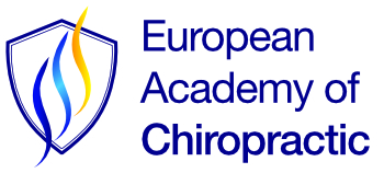 European Academy of Chiropractic